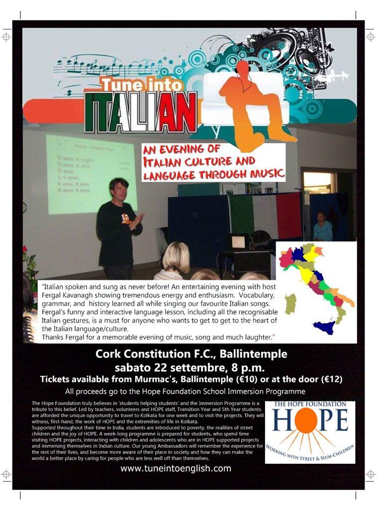 tune-into-italian-poster