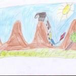 Drawings_0002