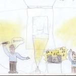 Drawings_0009