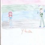 Drawings_0011