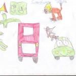 Drawings_0014