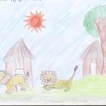 Drawings_0015