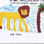 Drawings_0016