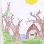 Drawings_0017