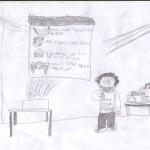 Drawings_0018