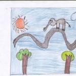 Drawings_0019