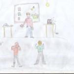 Drawings_0021