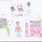 Drawings_0022