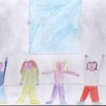 Drawings_0023