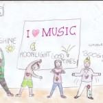 Drawings_0024