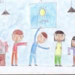 Drawings_0025