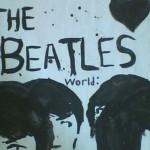 BeatlesKim