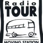RadioTour