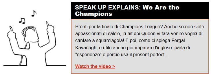 SU_Champions