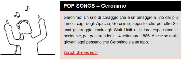 SU_Geronimo