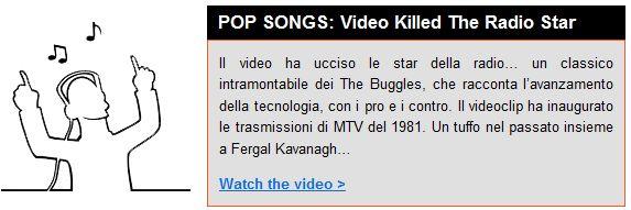 SU_VideoKilledRadioStar