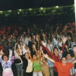 Club91_0009