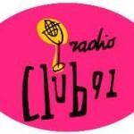 radioclub91
