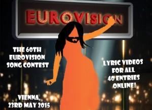 TuneEurovision
