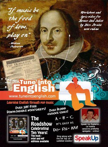 SU_Shakespeare