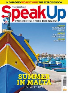 Cover-maggio-Speak-Up