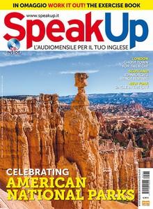 Cover-agosto
