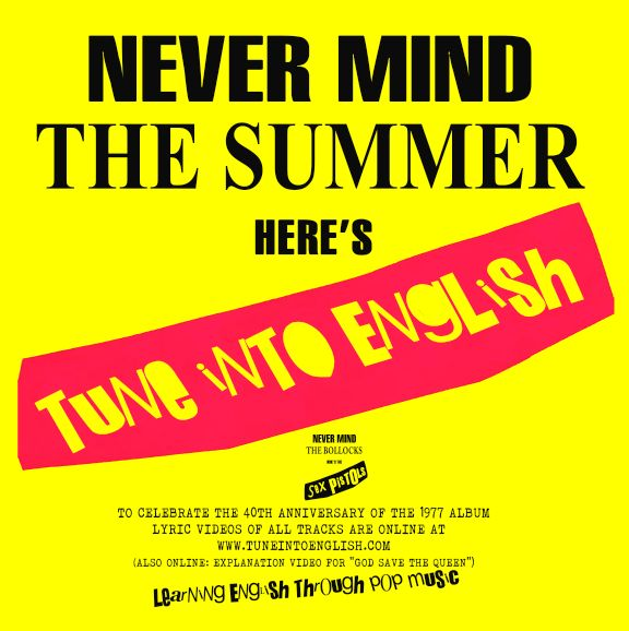 nevermind-the-summer