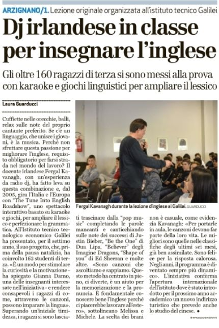 giornaledivicenza13jan2018