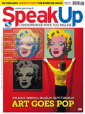 copertina_cover-speak-up-dicembre-393-web