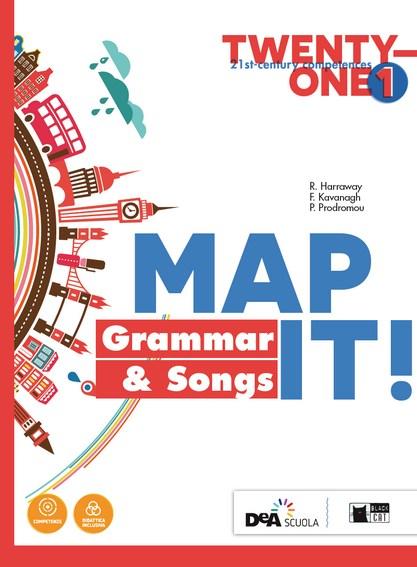 map_it