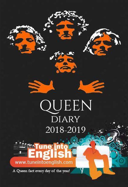 queen20182019cover