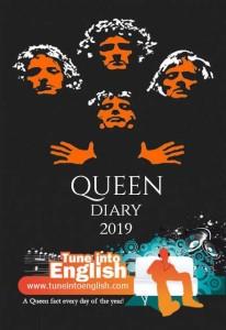 queen2019cover