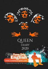 queenlargecover2020