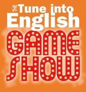 tune-game-show